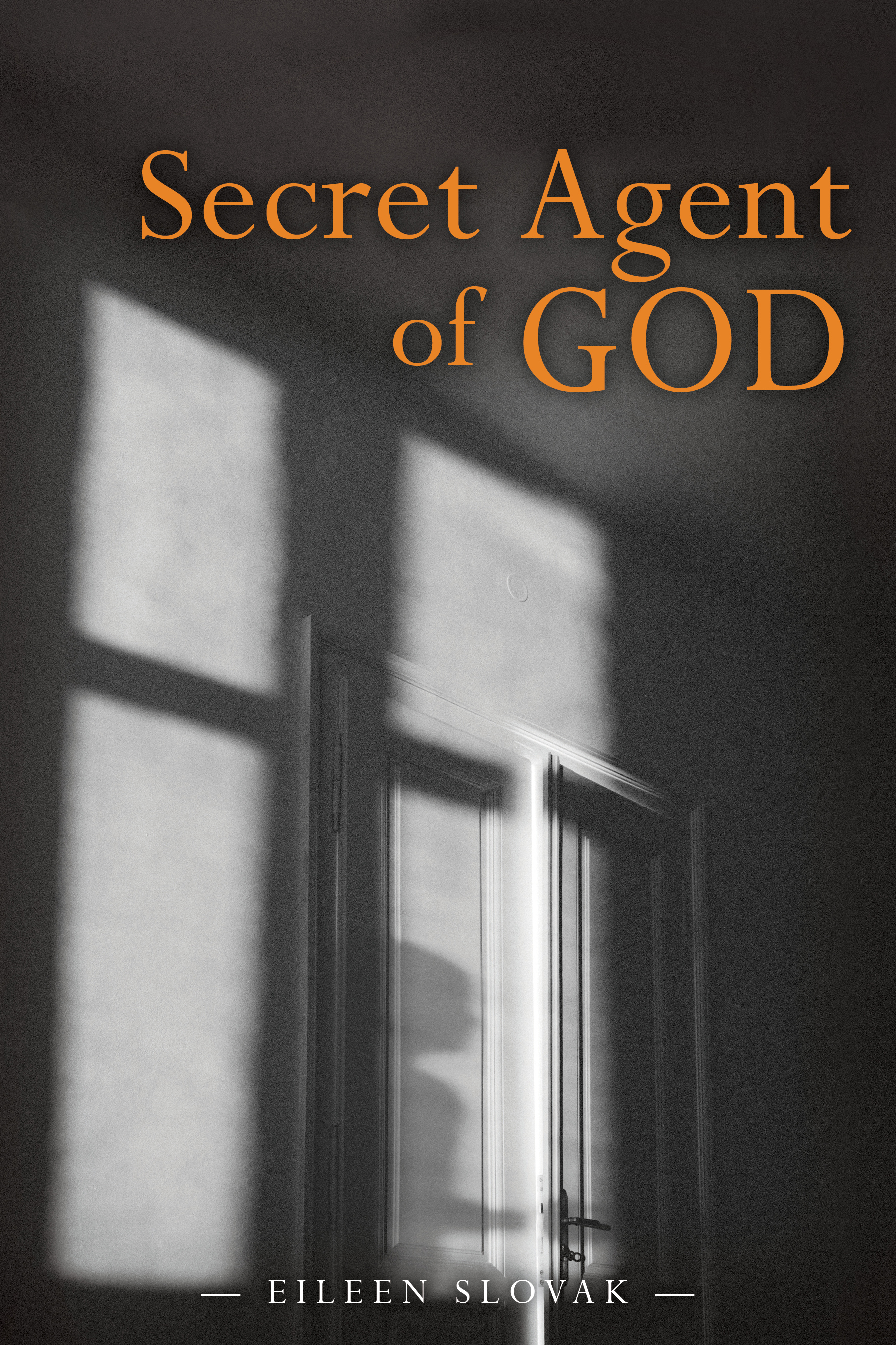 """the secret agent essays Editorial reviews review """"tanya agathocleous's edition of joseph conrad's  the secret  first-time readers will welcome the eloquent introductory essay,  which places the secret agent in the context of both victorianism and  modernism,."""