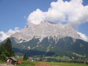 Bavaria www.eileenslovak.com