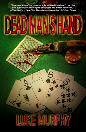 dead_mans_hand_front_cover_small-21.jpg