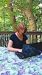 Eileen Slovak