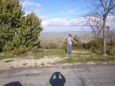tuscany 069