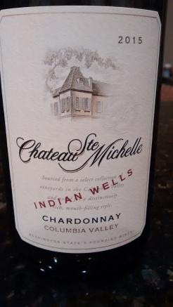 indian-wells