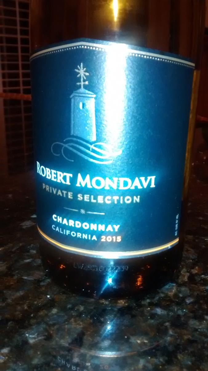 robert-mondavi-2015