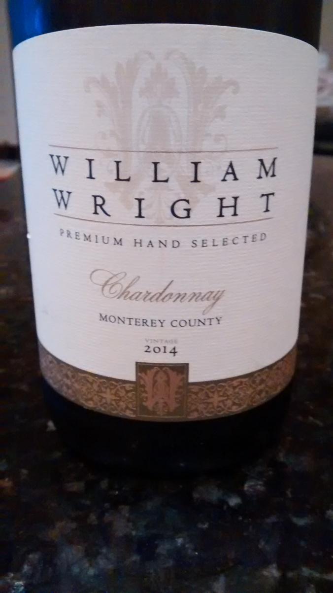 william-wright